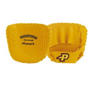 サクライ貿易 硬式・軟式兼用 トレーニンググラブ 野球・ソフトボール PROMARK PGT-10N1