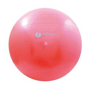 サクライ貿易 バランスボール レベル2 65cm 野球・ソフトボール PROMARK TPT0268