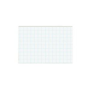 〇コクヨ 名刺型名札(イタメンクリップ)安全ピンクリップ両用50x75 ナフ-25【送料無料】