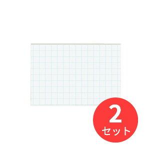 〇【2個セット】コクヨ 名刺型名札(イタメンクリップ)安全ピンクリップ両用50x75 ナフ-25【まとめ買い】【送料無料】