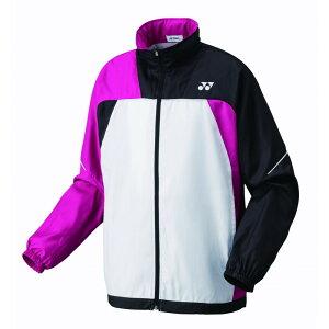 Yonex(ヨネックス) ジュニアウィンドウォーマーシャツ テニス・バドミントン ウェア(ジュニア) 70069J-141