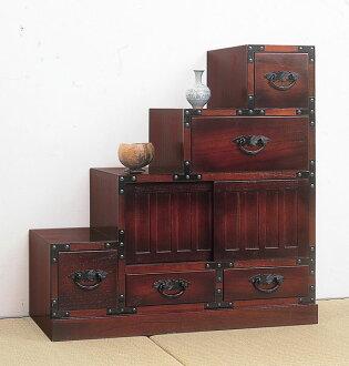 cheap cheap asian furniture cheap furniture asian furniture antique