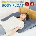低反発枕 枕 肩こり 首こり 解消 軽減 いびき 上半身を支える 安眠 頭 首 肩 背中 腕を支える 高さ調節 洗える ロング…