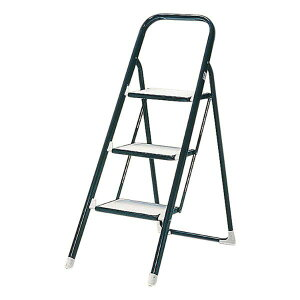 踏み台 折りたたみ ステップ 脚立 アルミ おしゃれ 3段 台 ステップ台 安全 はしご 軽い 洗車用 安い 椅子 足場台 庭 踏台 屋外 階段 スツール
