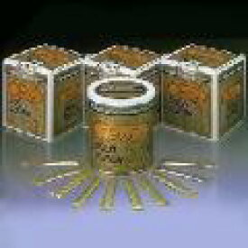 特別価格!善玉菌を驚異的に増やします!コッカスゴールドスーパースペシャル4缶セット、しかも税込みポイント3倍沖縄。離島は差額送料別途