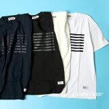 【メール便送料無料】CAMPFREE星条旗プリントTシャツ(大人サイズ)メンズ・レディース