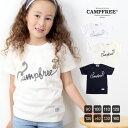 楽天市場 Campfree 半袖tシャツ Mhastyle