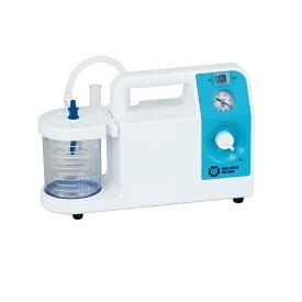 電動鼻水吸引器 おもいやり NewモデルBM-500S NS 【ベビー】【赤ちゃん】【大人まで】【鼻吸い器】【喀痰吸引】【日本製】