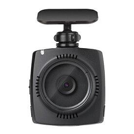 SDXC対応 Sony Exmor CMOSセンサー搭載フルHDドライブレコーダー LUKAS LK-7500