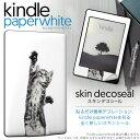 Kindlepw 001200