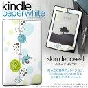 Kindlepw 001554