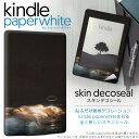 Kindlepw 003213