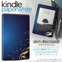 Kindlepw 003384