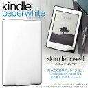 Kindlepw 004273