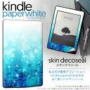 Kindlepw 006856
