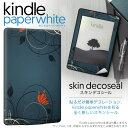 Kindlepw 007575