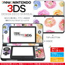 New3ds 008221