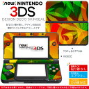 New3ds_008569