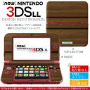 New3dsll 000584