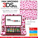 New3dsll 004664