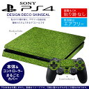 Ps4new 000206
