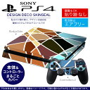 Ps4new 000486