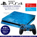 Ps4new 000795