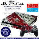 Ps4new 001122