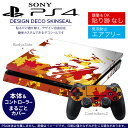 Ps4new 001250