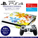 Ps4new 002084