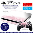 Ps4new 002147