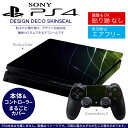 Ps4new 002276