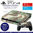 Ps4new 004317