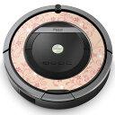 Roomba800_000126_108