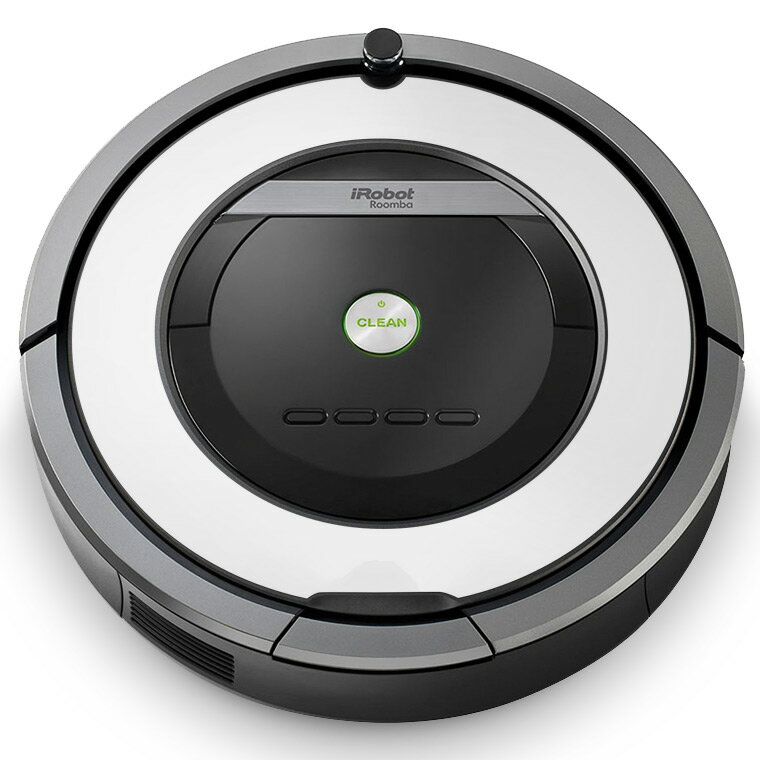 ルンバ Roomba iRobot 【870 871 875 876 880 885 対応】 専用スキンシール カバー ケース 保護 フィルム ステッカー デコ アクセサリー 掃除機 家電 005912 その他 トランプ シンプル