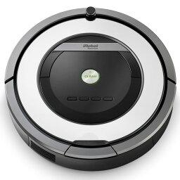 倫巴舞Roomba iRobot[870 871 875 876 880 885對應]專用的皮膚密封罩情况保護firumusutekkadekoakusesari吸塵器家電005912之外撲克牌簡單