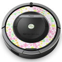 Roomba800 012316