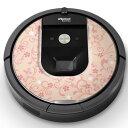 Roomba900_000126