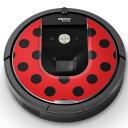 Roomba900 012332