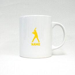 フォトマグカップ