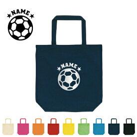 76cf434f0de2 楽天市場】サッカーボール(バッグ バッグ・小物・ブランド雑貨)の通販