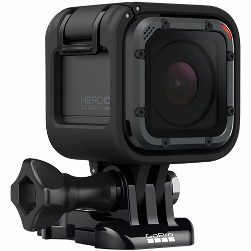 GoPro HERO5 Session CHDHS-502-AP
