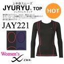 Jay22101