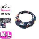 Hyy300 01