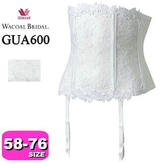 GUA600腰身鉗子58-76尺寸