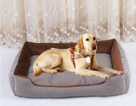 犬 ベッド 猫 ベッド 冬 暖かいふわふわ マット ペットハウス ペットベッド 暖かい 寒さ対策 保温 防寒 ペットクッション 多機能 オールシーズン 安眠 ぐっすり眠れる 犬猫 兼用 小動物用 モフモフ ふわふわ おしゃれ かわいい 洗える ( 外径60cm)