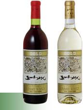 ★五一わいん★ゴールド  720ml五一ワイン