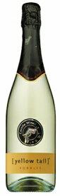 カセラ・ワインズ イエローテイル・バブルス 750mlサッポロ オーストラリア