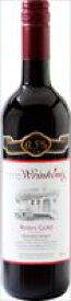 ユウキ食品 YOUKI 微量アルコールワイン(赤)750mlワインテイスト 赤中口