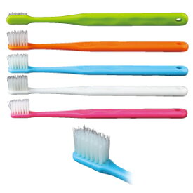 【メール便送料無料】Ciメディカル 700 25本歯科医おすすめ歯ブラシ